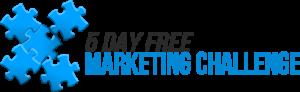 5 Day Online Marketing Challenge